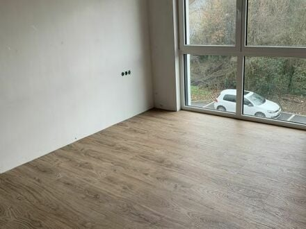 MIO Bahnweg B:Moderne 2-Zimmer Wohnungen zwischen 67 und 73m²