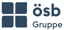 ÖSB Gruppe Management GmbH