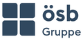 ÖSB Gruppe Management GmbH