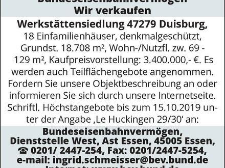 Bundeseisenbahnvermögen -