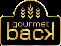 Gourmetback GmbH
