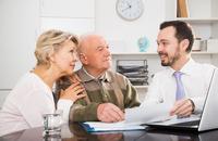 Checkliste beim Immobilienverkauf