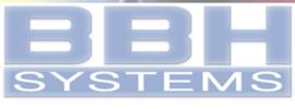 BBH Systems GmbH