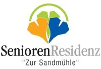 Seniorenresidenz zur Sandmühle GmbH