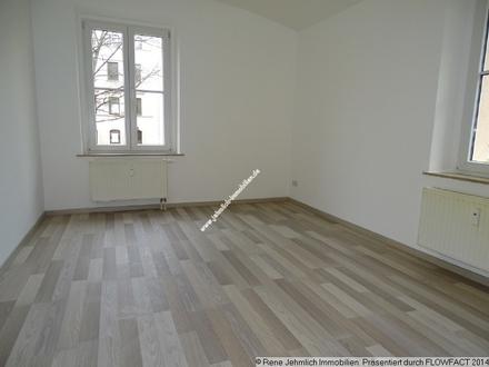 Schöne kleine 3 Raum Wohnung im Zentrum