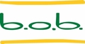B.O.B. GmbH Unternehmensberatung - Catering-Management