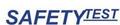SAFETYTEST GmbH