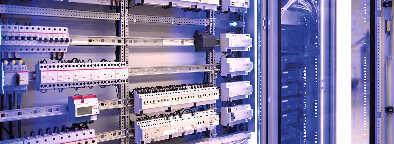 Elektrotechnik2.png