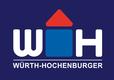 Würth Hochenburger GmbH