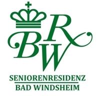 RBW Seniorenresidenz Bad Windsheim