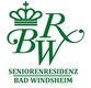 RBW Seniorenresidenz Bad Windsheim