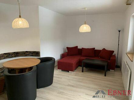 ** 2-Zimmer Ferienwohnung mit Terrasse ** Im Feriendorf Wildgatter, Grafenwiesen