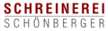 Schreinerei Schönberger GmbH