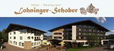Hotel Schober GmbH&CoKG