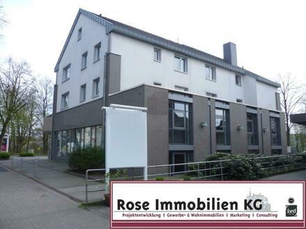 ROSE IMMOBILIEN KG: Top-Standort für Dienstleister!