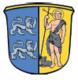 Gemeinde Frensdorf