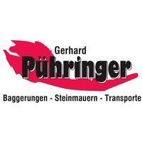 Gerhard Pühringer GmbH