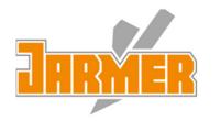 Schreinerei Jarmer GmbH