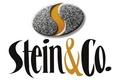 Stein & Co GmbH