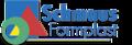Schmaus Formplast GmbH