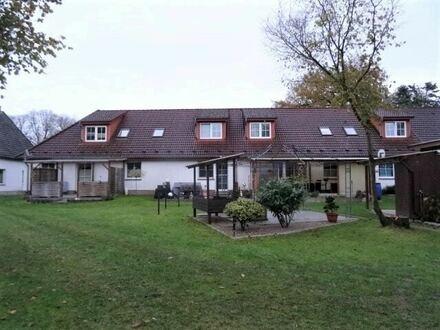 Solide Kapitalanlage - Wohnhaus mit 7 Wohnungen