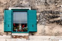 Das ABC des Fenster-Verdunkelns