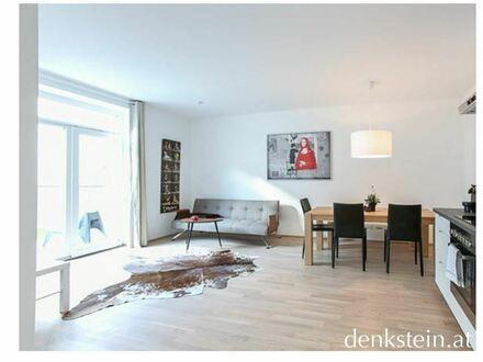 Rarität! wunderschöne Doppelhaushälfte im Andrä Viertel Salzburg Stadt