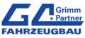 Grimm & Partner Fahrzeugbau GmbH & Co.KG