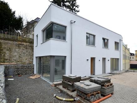 Eigentumswohnung in Dresden Plauen ! Ruhige Lage, Dachterrasse, kleiner Garten