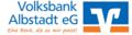 Volksbank Albstadt eG