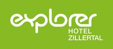 Explorer Hotel Zillertal