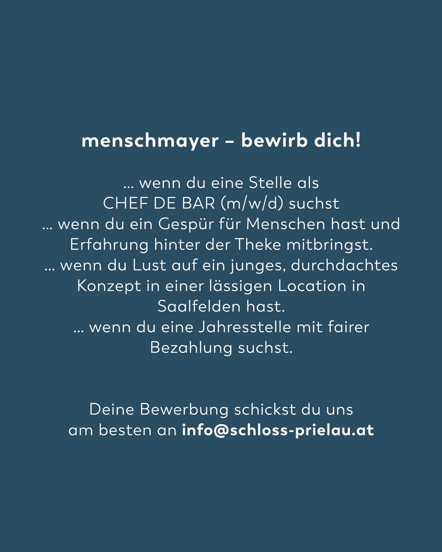 21_05_menschmayer_fb_postings_jobs2.jpg