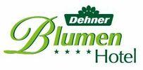 Dehner Garten Center GmbH & Co. KG Blumen Hotel
