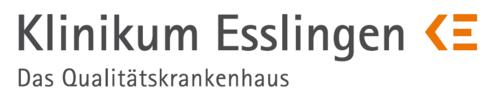 Klinikum Esslingen GmbH