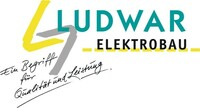 Ludwar Elektrobau GmbH