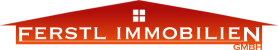 Ferstl Immobilien GmbH