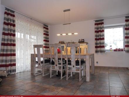 Großzügiges Einfamilienhaus in bevorzugter Lage in Langquaid
