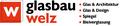 Glasbau Welz GmbH