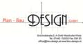 Plan - Bau Design GmbH