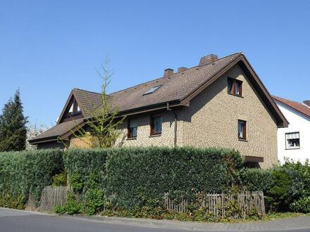 3 1/2-ZKBB-Wohnung in Avenwedde-Bahnhof
