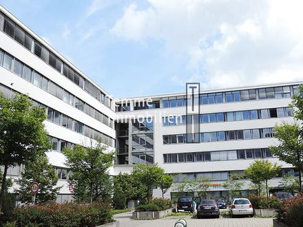 Moderne Büroflächen | Innovation | sehr gute Verkehrsanbindung | PROVISIONSFREI