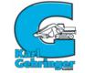 Karl Gehringer GmbH