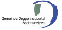 Gemeinde Deggenhausertal