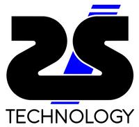 ZSI technology GmbH