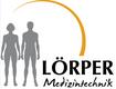Medizintechnik Lörper GmbH