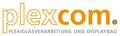 plexcom Plexiverarbeitung und Displaybau GmbH