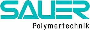 Sauer GmbH & Co. KG