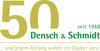 Densch & Schmidt Immobilien GmbH