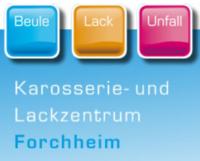 Karosserie-Lackzentrum GmbH & Co Kg