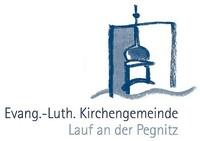 Evang.-Luth. Kirchengemeinde Lauf a.d. Pegnitz
